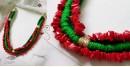 Amber ✺ Stone Jewelry ✺ Necklace 05