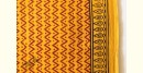 Bagh Printed Cotton Fabric (2.5 Mtr.) ❁ 1