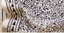 Bagh Printed Cotton Fabric (2.5 Mtr.) ❁ 6