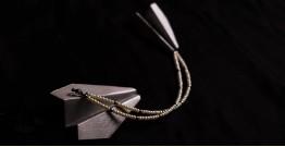 रेवती  ✽Layered Pearl Bracelet ✽ Bracelet ✽ 20