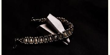 रेवती ✽ Pearl Drop Bracelet ✽ Bracelet ✽ 21