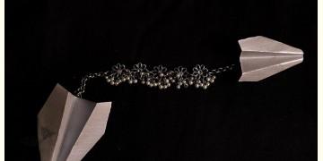 रेवती ✽ Floral Bracelet ✽ 25