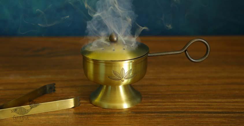 shop online brass fumer