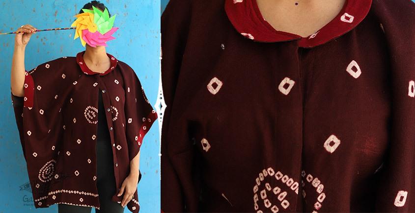 Joyta ❤ Woolens ~ Kaaftan jacket ~ 2