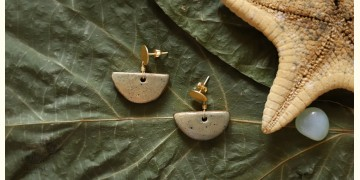 Narania | Ceramic Jewelry  - Earring | 18 |