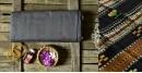 Shop handloom thalapathara cotton saree
