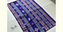 Shop handloom thalapathara cotton violate saree