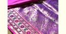 Festival Special collection - Brocade saree for wedding 2