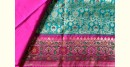 Festival Special collection - Brocade saree for wedding 3