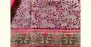 Festival Special collection - Brocade saree for wedding 5