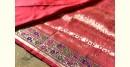 Festival Special collection - Brocade saree for wedding 7