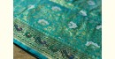 Festival Special collection - Brocade saree for wedding 8
