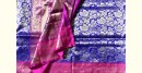 Festival Special collection - Brocade saree for wedding 9