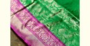 Festival Special collection - Brocade saree for wedding 10