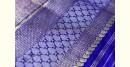 Festival Special collection - Brocade saree for wedding  12