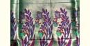 Festival Special collection - Brocade saree for wedding