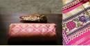 Festival Special collection - Brocade saree for wedding 15