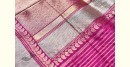 Festival Special collection - Brocade saree for wedding 18