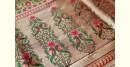 Festival Special collection - Brocade saree for wedding 20