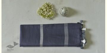 Nayantara . नयनतारा ❂ Kota Silk with Zari Buta  Saree ❂ 1