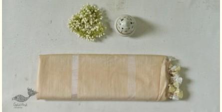 Nayantara . नयनतारा ❂ Kota Silk with Zari Buta  Saree ❂ 10