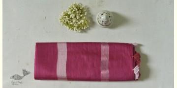 Nayantara . नयनतारा ❂ Kota Silk with Zari Buta  Saree ❂ 11