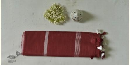 Nayantara . नयनतारा ❂ Kota Silk with Zari Buta  Saree ❂ 12