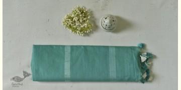 Nayantara . नयनतारा ❂ Kota Silk with Zari Buta  Saree ❂ 5