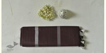 Nayantara . नयनतारा ❂ Kota Silk with Zari Buta  Saree ❂ 7