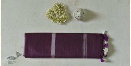 Nayantara . नयनतारा ❂ Kota Silk with Zari Buta  Saree ❂ 9