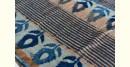 shop Silk Dabu block printed Saree