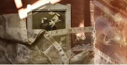 सुगंधिका ✻ Maheshwari ✻ Silver Zari Stole ✻ A 1