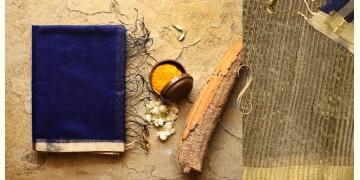 निरुपमा ☙ Maheshwari Sarees . Kosa Pallu ☙ 31{C}