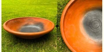 Rivayat ⧆ Handmade Terracotta ⧆ Parat ⧆ 31