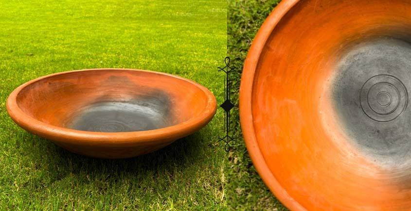 shop online Terracotta Handmade Kitchenware-Parat