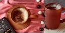 shop online Terracotta Handmade Kitchenware - Coffee Mug