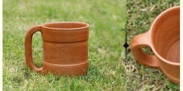 Rivayat ⧆ Handmade Terracotta ⧆  Coffee Mug Designer ⧆ 4