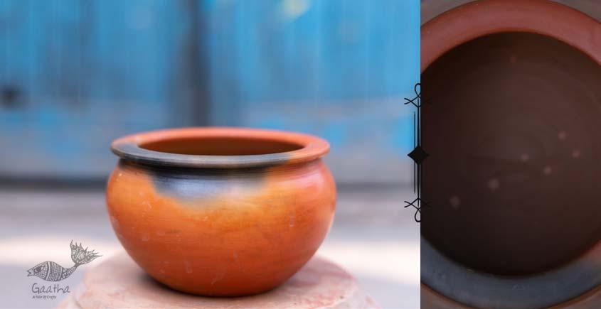 shop online Terracotta Handmade Kitchenware - Curd Setter