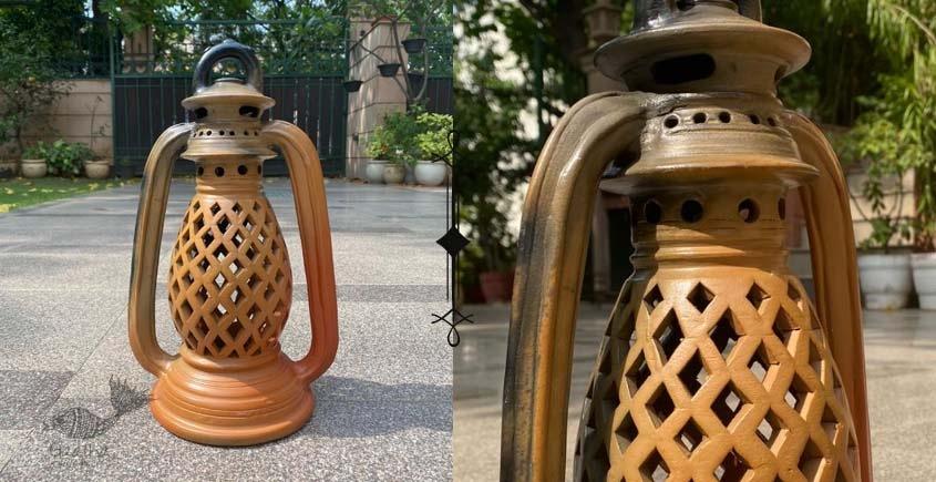 shop online Terracotta Handmade Kitchenware