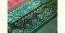 चंपा . चकली ✹ Silk Patola Saree ✹ 20