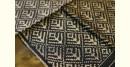 चंपा . चकली ✹ Silk Patola Saree ✹ 10