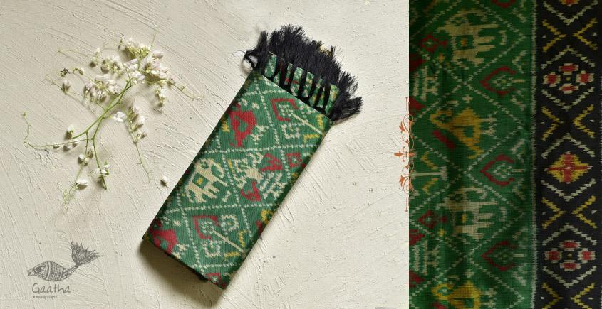 shop new designer pure silk patola dupatta
