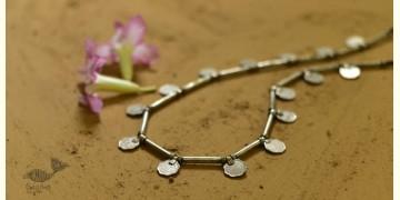 Malini ✽ Handmade Necklace ✽ 9