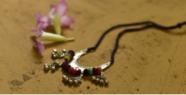 Malini ✽ Handmade Necklace ✽ 15