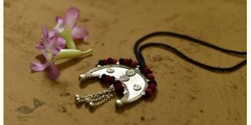 Malini ✽ Handmade Necklace ✽ 16