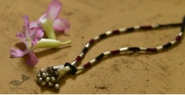 Malini ✽ Handmade Necklace ✽ 21