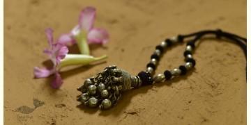 Malini ✽ Handmade Necklace ✽ 26