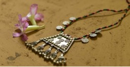 Malini ✽ Handmade Necklace ✽ 28