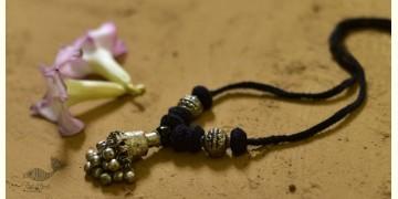 Malini ✽ Handmade Necklace ✽ 40