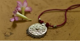 Malini ✽ Handmade Necklace ✽ 2
